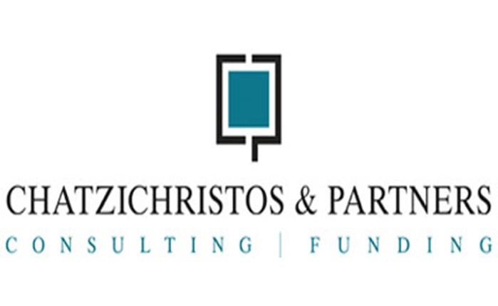 Η XL για την Chatzichristos & Partners