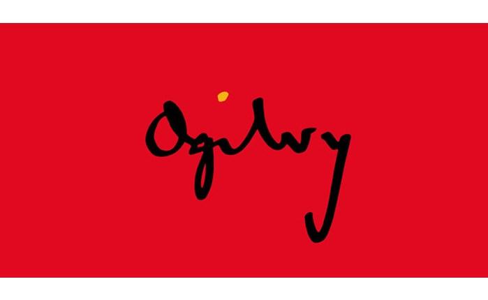 Έρευνα από τις Ogilvy και ChatThreads για τα social media