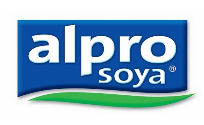 Η spread-it για την Alpro Soya