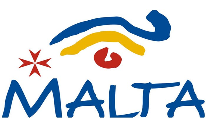 Lighthouse & Ashley για το Υπ.Τουρισμού Μάλτας