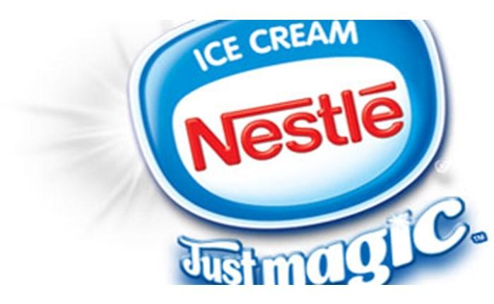 Στην Politics τα Παγωτά Nestle