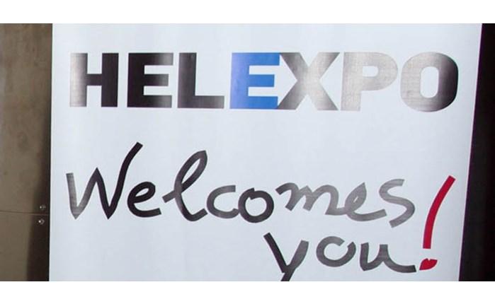 Τέσσερις εταιρείες στο media spec της Helexpo