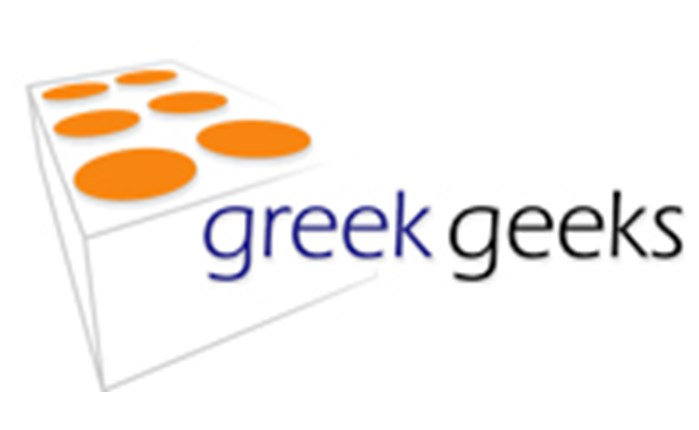 Νέα συνεργασία για την Greek Geeks