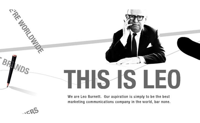 Leo Burnett: Δεν έχει αιτηθεί ένταξη στο 99