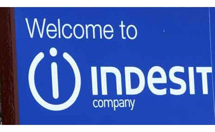 Στην mscomm αναθέτει η Indesit