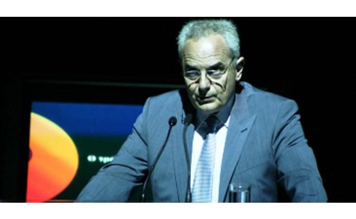 Στον Όμιλο ΣΚΑΪ ο Κ. Κιμπουρόπουλος