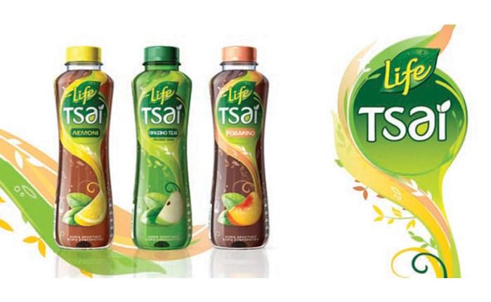 Η Cream λανσάρει το νέο Life Tsai