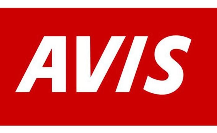Στην αία*relate η εταιρεία Avis