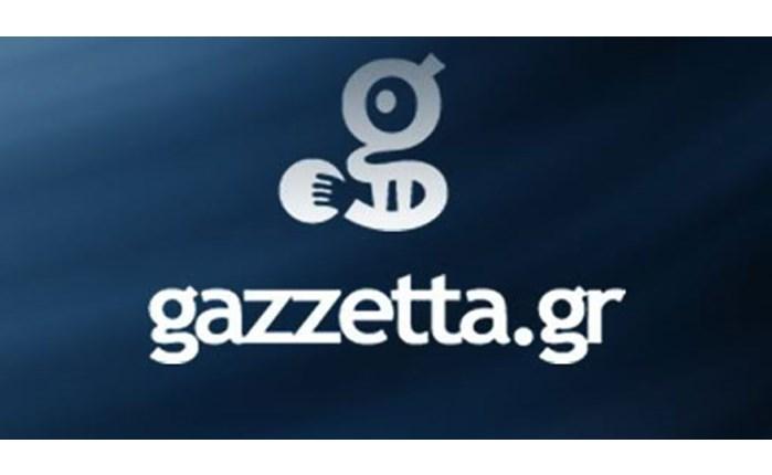 Gazzetta: Νέα ενότητα για το αυτοκίνητο