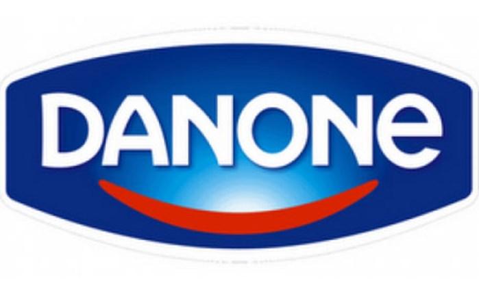 Διοικητικές αλλαγές στη Danone Hellas