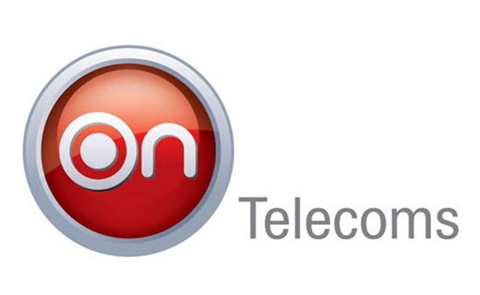 Στην On Telecoms το web hosting του Meteo.gr