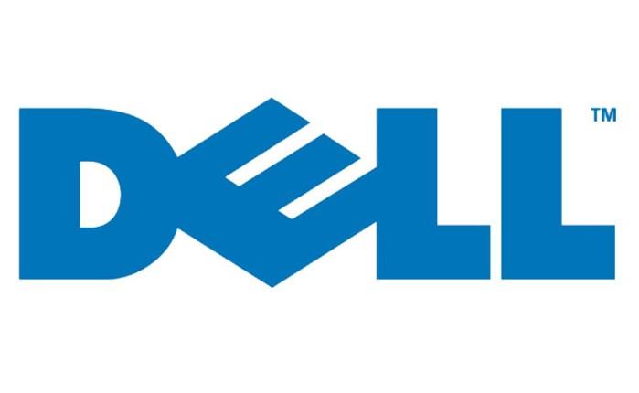 Επέκταση συνεργασίας Dell-Info Quest