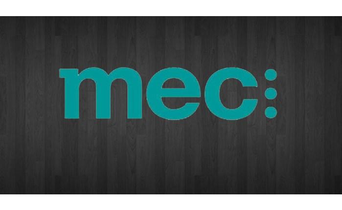 Κι εγένετο... MEC Greece!