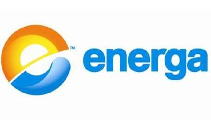 Συνεργασία Forthnet με Energa