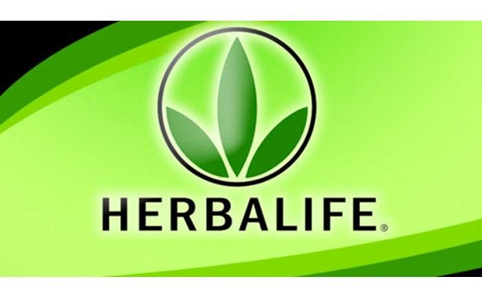 Επέκταση της Herbalife στο Λίβανο