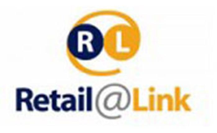 Λύσεις για τις επιχειρήσεις από τη Retail@Link