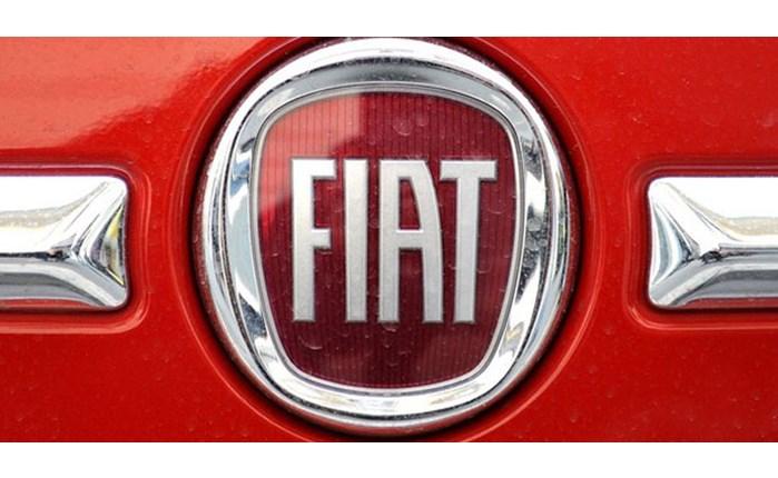 Ηγέτης της βιωσιμότητας η Fiat