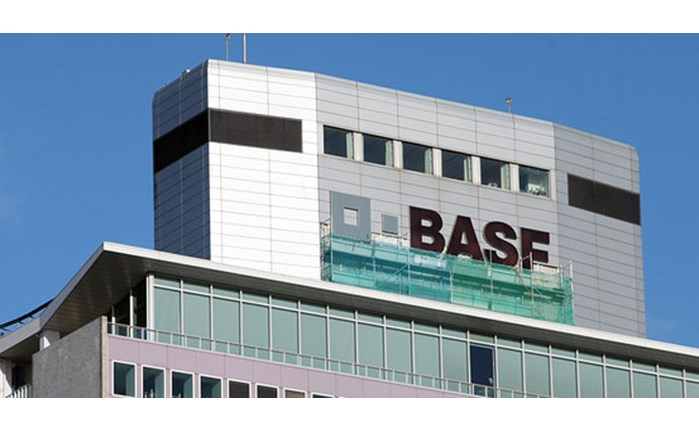 Συνεργασία BASF με UpSet>pr