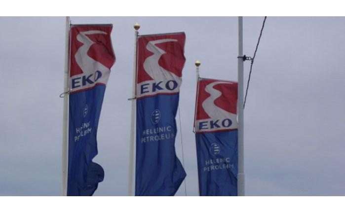 Εγκαινιάστηκε η συνεργασία Tribe-EKO
