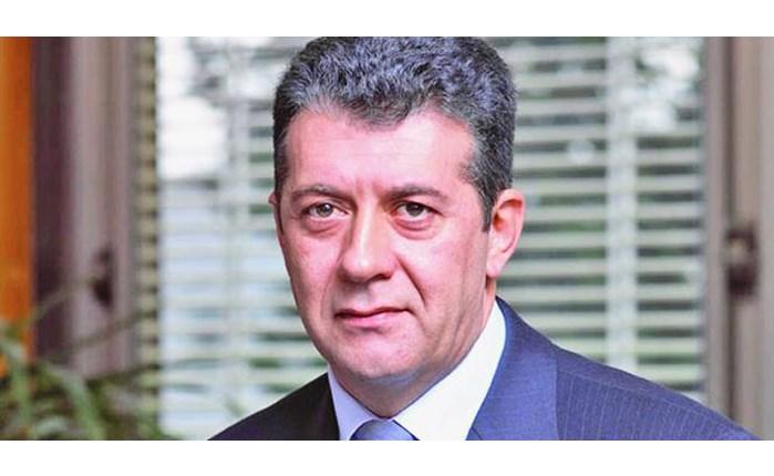 Νέος CEO στην Carrefour Μαρινόπουλος