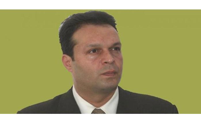 Mediterranean: Νέος Marketing Director