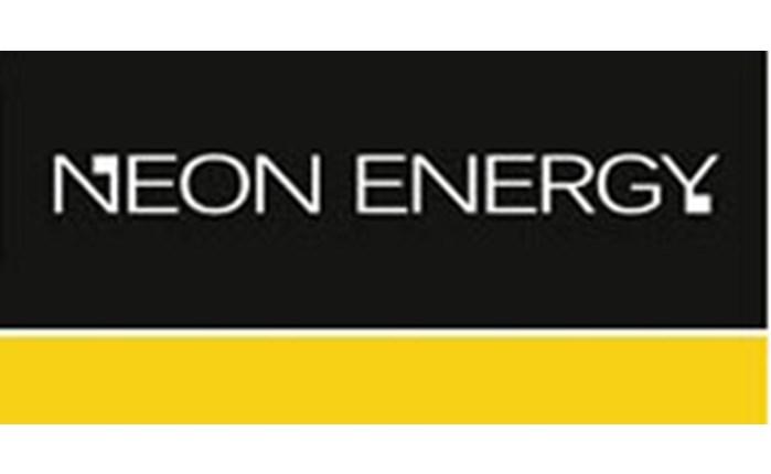 Neon Energy: Δημιουργικό και media spec