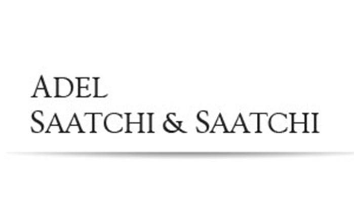 PR&Celebrity Marketing Unit από την Adel S&S