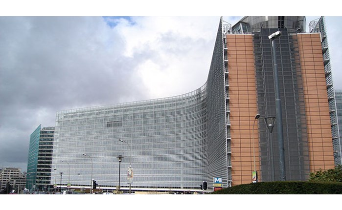 Έργο 5 εκ. ευρώ από την Ε.Ε.