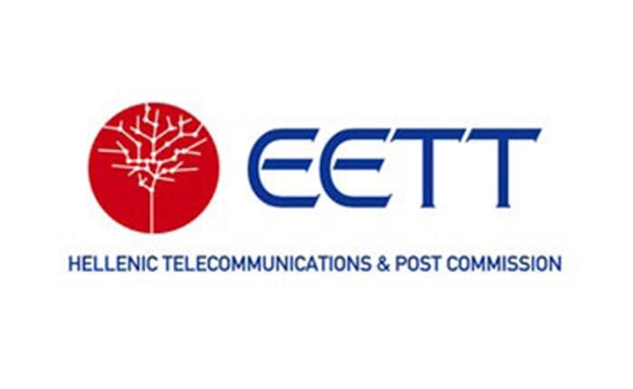 Ανανέωση συνεργασίας Upset! με ΕΕΤΤ