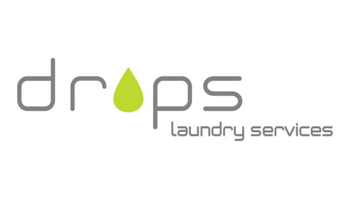 Συνεργασία Yes.Positive-Drops Laundry Services