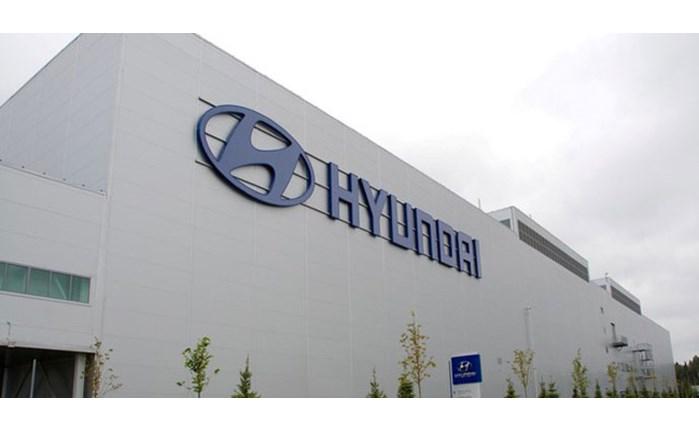 Στην TBWA/Athens η Hyundai
