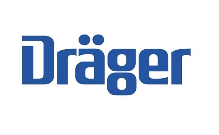 Στη Sprint η Draeger Hellas