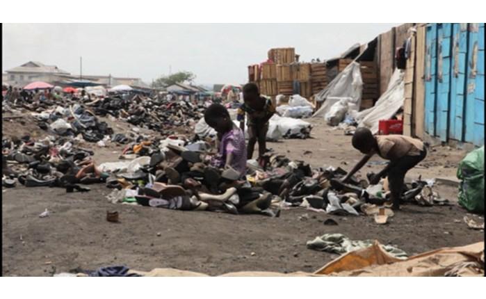 McCann: Καμπάνια για την ActionAid