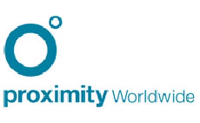 Proximity Worldwide: Νέος chairman o Thomas
