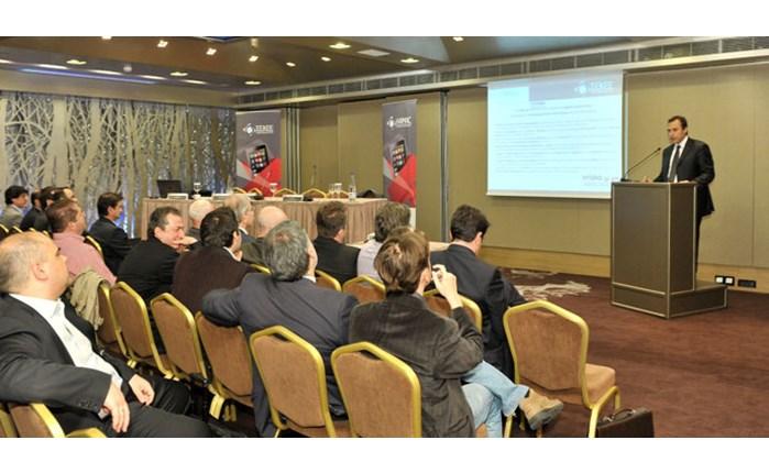 ΣΕΚΕΕ: Παρουσίασε τους στόχους του