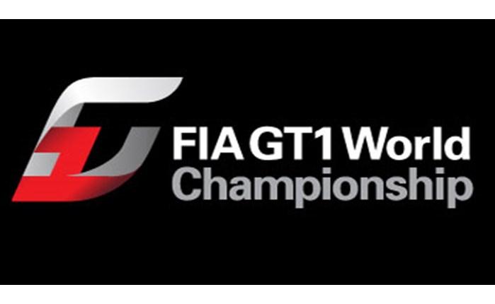 Live streaming για το FIA GT1 από τη Forthnet