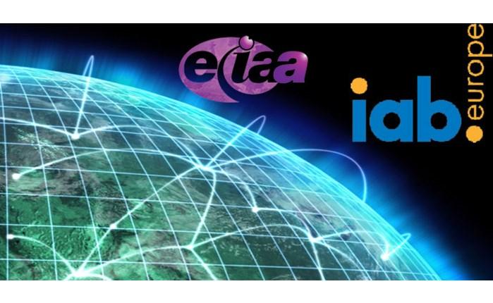 Συγχωνεύονται IAB Europe και EIAA