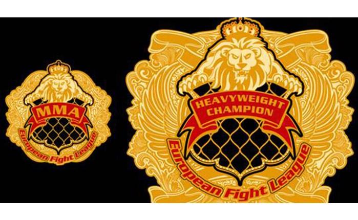 Η Choose διοργανώνει το European Fight League