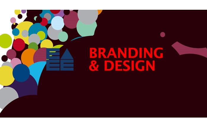 Μέλη της ΕΔΕΕ οι Mouse Graphics και Red Design