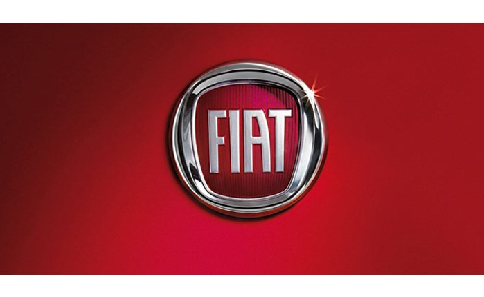 Η Fiat αύξησε το μερίδιό της στην Chrysler