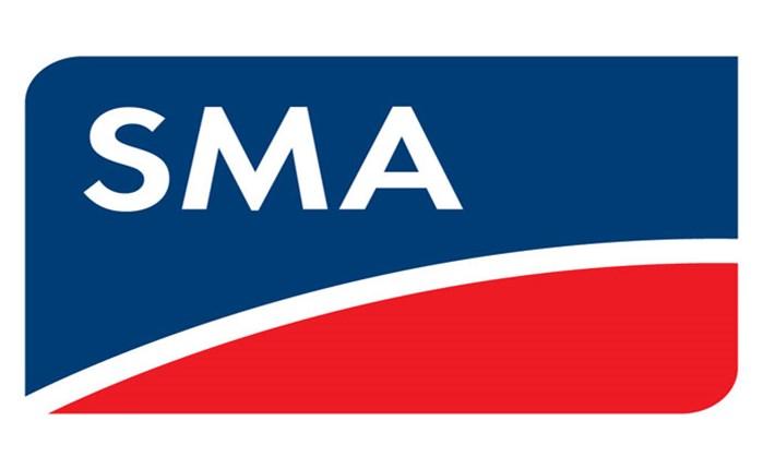Συνεργασία SMA Hellas με την Advocate/B-M