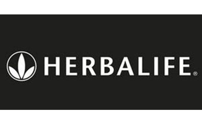 Συνεργασία Herbalife με ΠΑΕ Ολυμπιακός