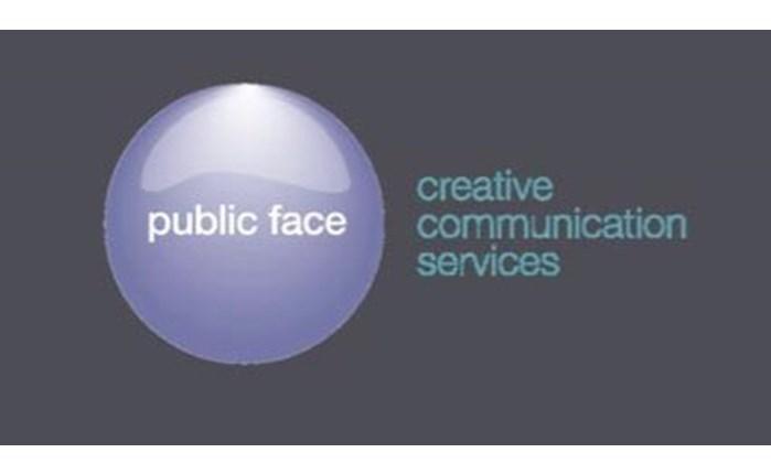Στην Public Face το Rakas Group