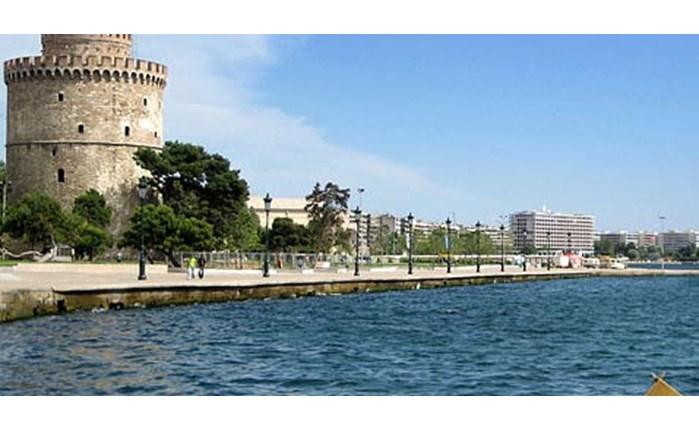 Ενέργειες για την προβολή της Θεσσαλονίκης