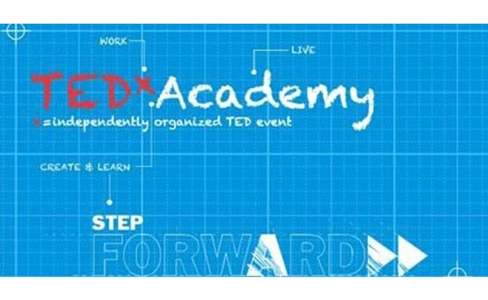 Οι 15 ομιλητές του TedxAcademy