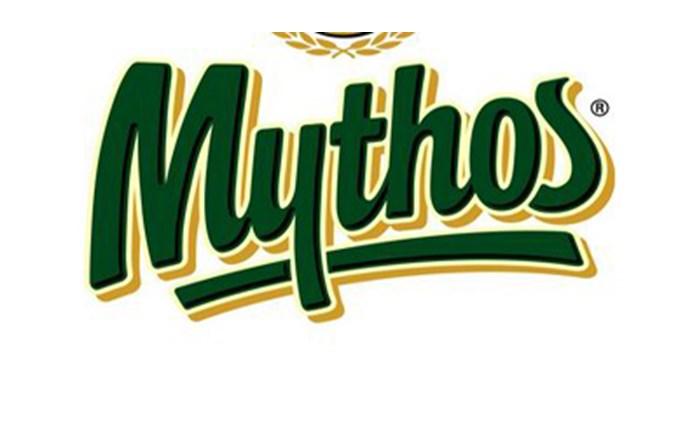 Η Mythos στη The Newtons Lab.