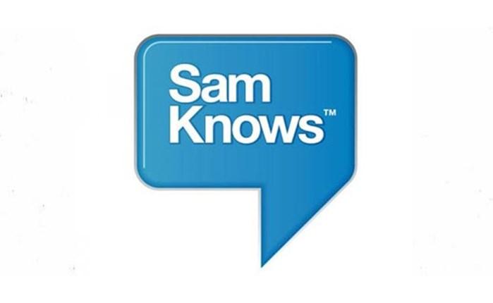 Συνεργασία SamKnows με Action Global