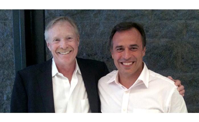 Νέος Μη Εκτελεστικός Πρόεδρος στη Globo