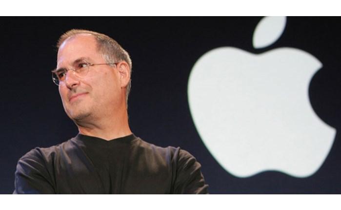 «Έχασε τη μάχη» ο Steve Jobs...