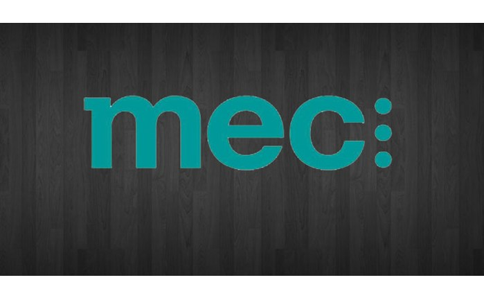 Τρεις μετακινήσεις στη MEC Greece